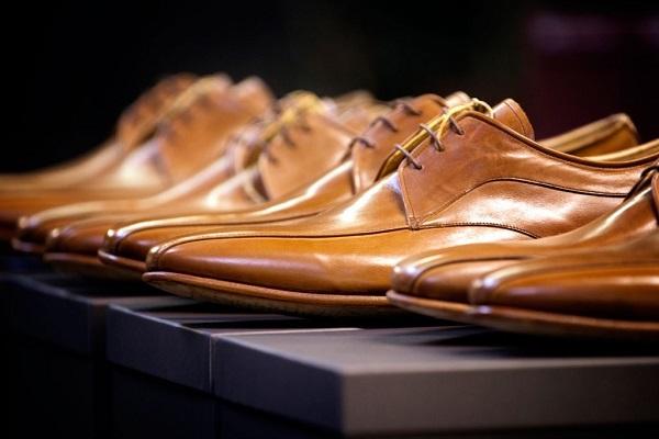 Schoenmaker Hoboken